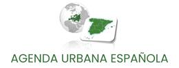Comienza la exposición pública de la Agenda Urbana Española