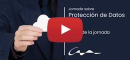 ¿Cómo afecta la nueva normativa de protección de datos a los arquitectos?