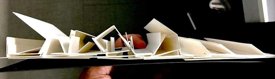 Concurso ´micro-arquitectura efímera´_02