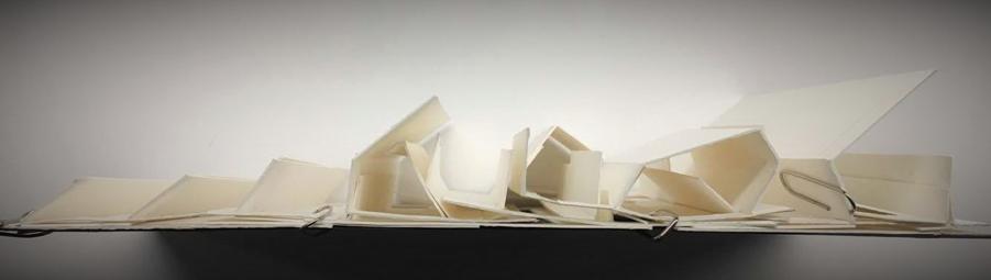Concurso ´micro-arquitectura efímera´_03