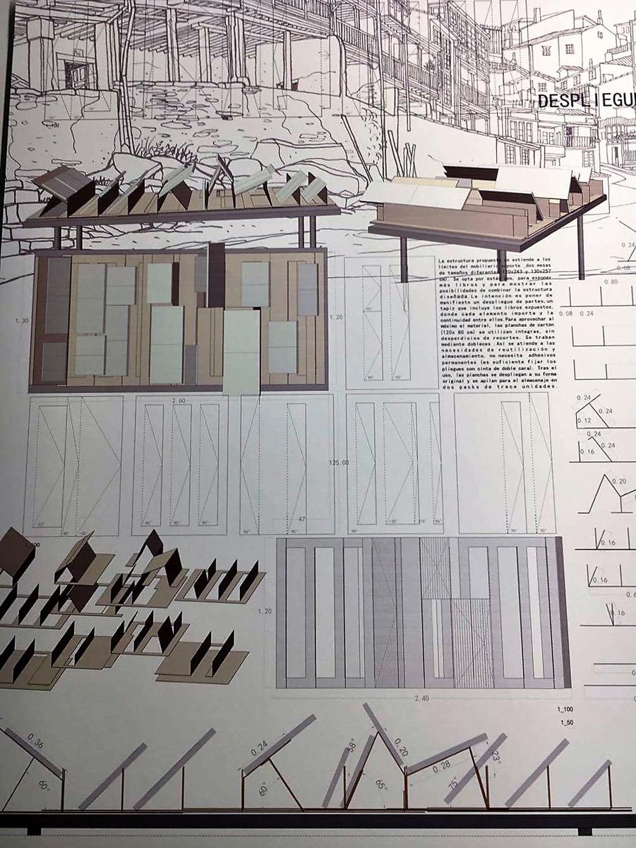 Concurso micro-arquitectura efímera `Despliegues`_01