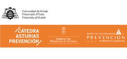 Conferencia del director de la delegación AENOR en Oviedo