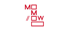 Congreso Internacional del MoMoWo en Oviedo