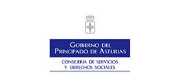 Consejería de Servicios y Derechos Sociales (Asturias)