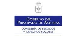 Consejería de Servicios y Derechos Sociales