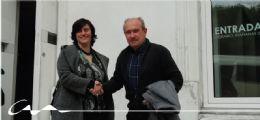 Convenio con el Colegio Oficial de Arquitectos de León