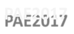Convocado el Premio de Arquitectura Española 2017