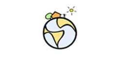 Convocatoria 11th Concurso de Buenas Prácticas del Comité Hábitat Español