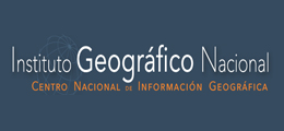 Convocatoria Becas 2017 Instituto Geográfico Nacional