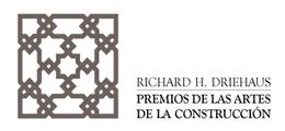 Convocatoria Premios Richard H. Driehaus