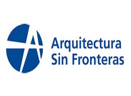 Creación de Delegación de ASF en Asturias