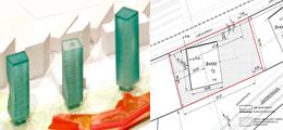 Curso-Taller de Urbanismo Básico Aplicado a la Edificación