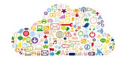 Curso `Internet de las cosas`