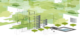 Curso concentrado sobre urbanismo, ordenación del territorio y paisaje