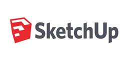 Curso de SketchUp Pro