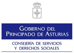 Decreto IEEs y subvenciones a la rehabilitación