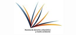Efectos Urbanísticos, Civiles, Registrales y Fiscales de la nulidad de los Planes