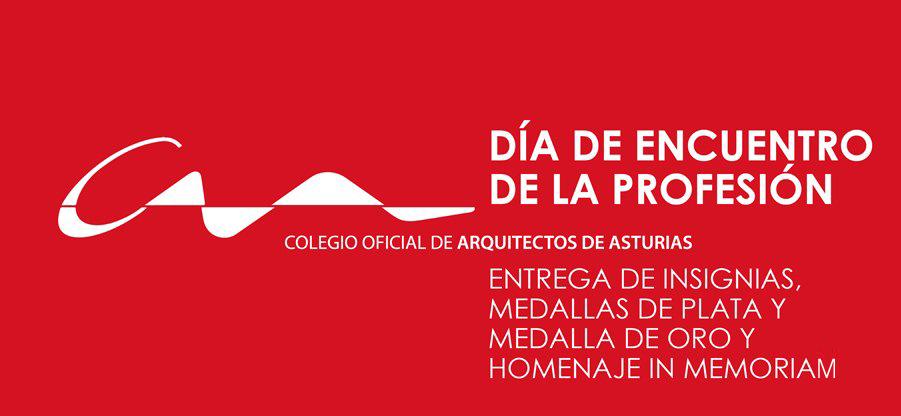 El 20 de diciembre, el COAA celebra el día de encuentro de la profesión