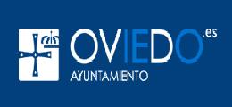 El COAA colabora con el Ayuntamiento de Oviedo