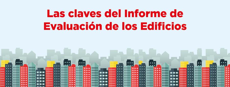 El COAA edita un tríptico con información sobre los IEE