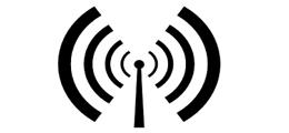 El COAA en la radio