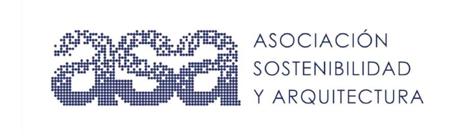El COAA firma un convenio con la Asociación Sostenibilidad y Arquitectura