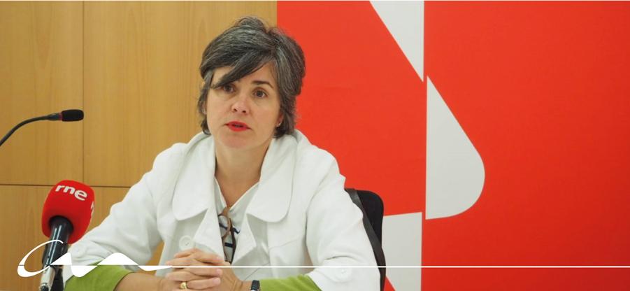 El COAA presenta un decálogo para una buena contratación pública
