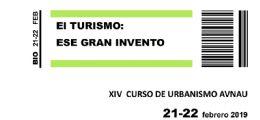 El Colegio Vasco Navarro organiza el XIV Curso de Urbanismo