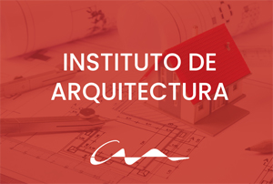 El Instituto de Arquitectura: una apuesta por formación, el conocimiento y la difusión cultural