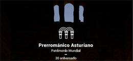 El Prerrómanico Asturiano