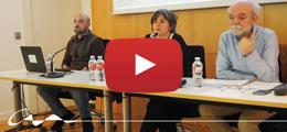 El documento de prioridades del PGO de Oviedo a debate en el COAA