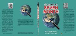 El legado de Seven Month