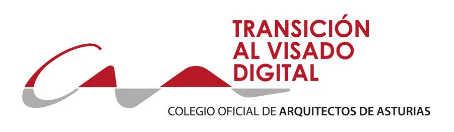 El visado se tramitará exclusivamente de forma digital a partir del 10 de septiembre