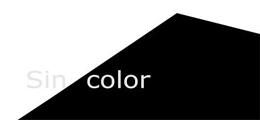 Exposición `Sin color` (Encarnación Domingo)