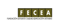 FECEA