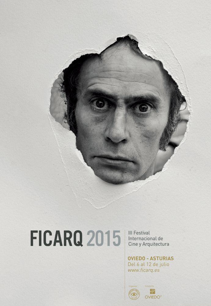 FICARQ 2015
