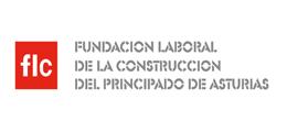 Jornada Técnica Gratuita: Cómo Construir Passivhaus