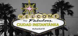 Festival cultural de urbanismo e innovación social URBANBAT