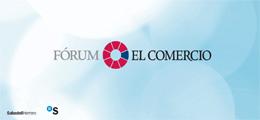 Forum El Comercio