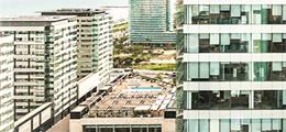 Gestor de operaciones y proyectos inmobiliarios