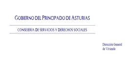 Gobierno Principado de Asturias (DGV)