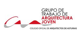 Reunión Grupo Trabajo Arquitectura Joven