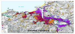 Segundas Alegaciones al Plan Especial de Mejora y Reforma Interior del Casco Histórico de Avilés (Ago-16)