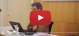 Guía en vídeo para entender el nuevo informe de evaluación de los edificios