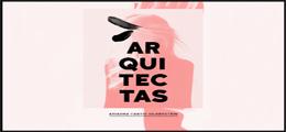Hay Arquitectas 2016. Ariadna Cantis