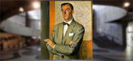 Homenaje a Ignacio Álvarez Castelao