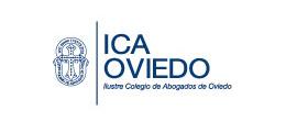 ICA Oviedo