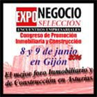 III Congreso Inmobiliario en Asturias