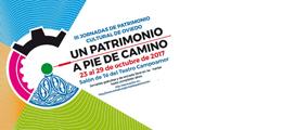 III Jornadas de Patrimonio Cultural de Oviedo