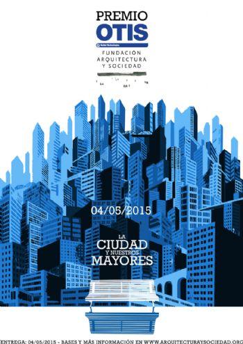 II Edición Premio OTIS-FAyS de Arquitectura